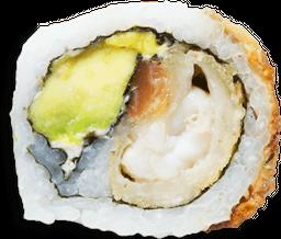 Sushi Revolución Roll