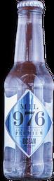 Agua Tónica Mil 976