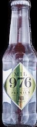 Agua Tónica Premium Indi Mil 976 207ML
