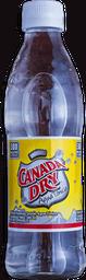 Canada Dry Agua Tonica 300 ml