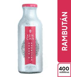 Xencha Rambután 400 ml