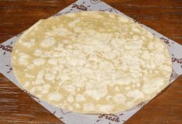Tortilla Harina Grande