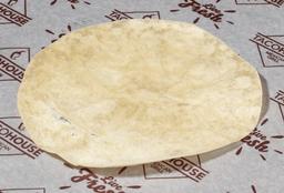 Tortilla Harina Pequeña