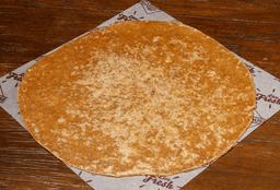 Tortilla Integral Grande