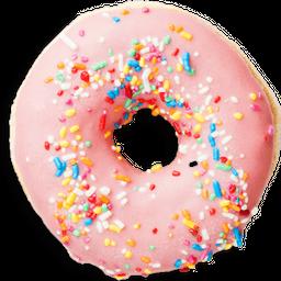 Donut Homero