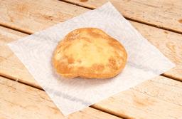 Pastel de Sal
