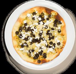 Pizza Greco