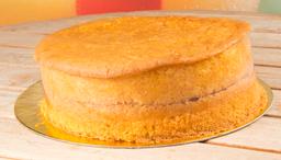 Torta Maria Luisa de Mora