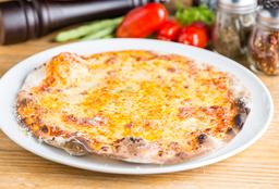 Pizza Cinque Formaggi