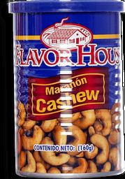 Maranón Cashew Flavor House Flavor House
