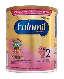 Enfamil® PREMIUM 2 375g