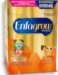 Enfagrow® PREMIUM  1100g