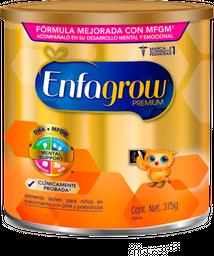 Enfagrow® PREMIUM  375g