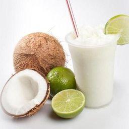 Country Limonada de Coco en Leche 14 oz