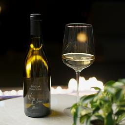 Vin Blanc 750 ml