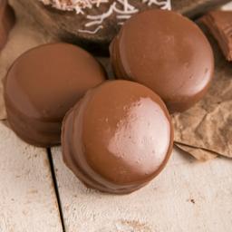 Alfajor Chocolate
