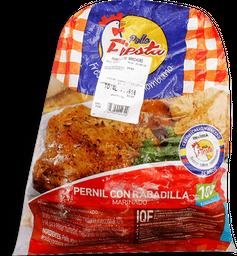 Pernilito Fiesta 1000g