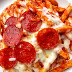Papalong Pizza