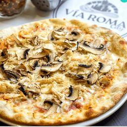 Pizza Samaria