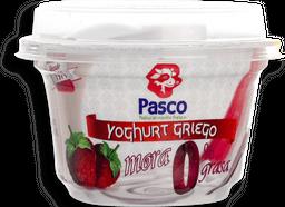 Yogurt Griego Mora Pasco