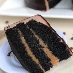 Torta MilkyWay
