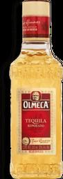 Tequila Reposado Olmeca 350Ml