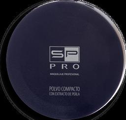 Polvos Smart Pro Sp Pro