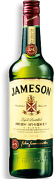 Whisky Irlandes Rish Jameson 750ML