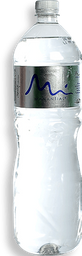 Agua Natural Sin Gas Manantial