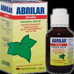 ABRILAR FCO 100 ML
