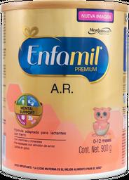 Enfamil® Ar Premium 900G