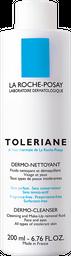Dermolimpiador Toleriane La Roche-Posay 200 Ml