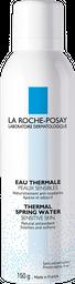 Agua Termal La Roche-Posay 150 Ml