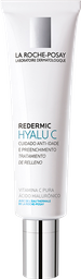 Tratamiento Redermic Hyalu C Pieles Normales A Mixtas 40 Ml