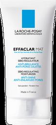 Hidratante Effaclar Mat La Roche-Posay 40 Ml
