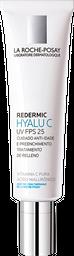 Tratamiento Redermic Hyalu C La Roche-Posay Uv Fps 25 40 Ml