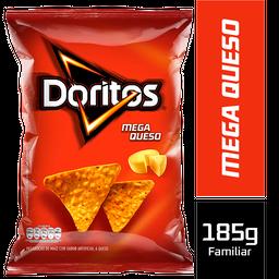 Doritos Grande