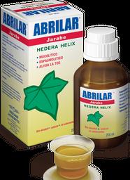 ABRILAR JARABE FCO X 200 ML