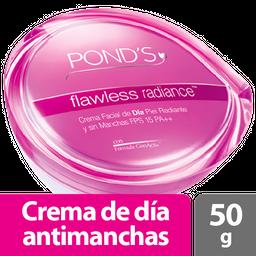 Pond's Flawless Radiance Crema Facial De Dia