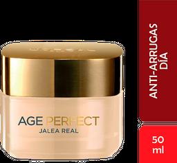 Antiarrugas Age Perfect Jalea Real