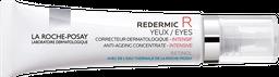 Tratamiento Redermic R La Roche-Posay Ojos 15 Ml
