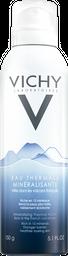 Agua Termal Vichy Mineralizante 45 Gr