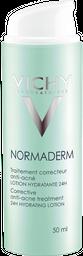 Tratamiento Vichy Normaderm Skin Corrector 50 Ml