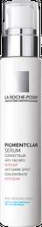 Sérum Pigmentclar La Roche-Posay 30 Ml