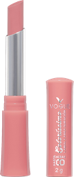 Labial Colorissimo Larga Duración Natural