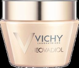 Crema Vichy Neovadiol Sustitutive 50 Ml