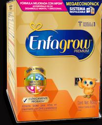 Enfagrow® Premium  1650G