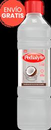 Pedialyte 30 Coco
