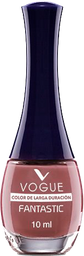 Esmalte Vogue Fantastic Cupido 10 Ml