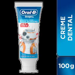 Crema Dental Oral-B